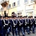 Bando di concorso della Polizia di Stato