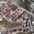 A Trentacapilli sorgerà il più grande polo scolastico della città