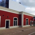 """""""Port'Alba """" si candida al bando regionale per i laboratori urbani"""