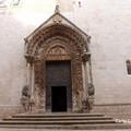 """Rassegna fotografica su """"Il Portale della Cattedrale di Altamura e la sua Religiosità"""""""
