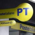 Poste italiane: informazioni utili per ritiro delle pensioni