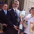 Ciclismo, Grandolfo regala un'altra vittoria alla Leonessa Takler