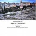 """Presentazione del libro di Pietro Amendolara  """"Dentro l'orizzonte. Gravina un paese del sud """""""