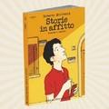 """Presentazione del libro """"Storie in affitto"""" di Roberto Moliterni"""