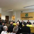Rapporto ecomafie Legambiente, Puglia terza a livello nazionale