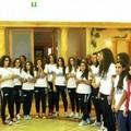 Leonessa Volley Altamura, si parte!