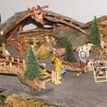 Natale a Betlemme, un dono per Gesù