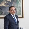 Banca Popolare di Puglia e Basilicata approva la semestrale 2017