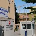 Coronavirus: distretto Murgia, unità speciale al lavoro