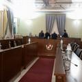 Convocate due sedute del consiglio comunale, il Piano di zona è la priorità