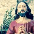 Riti pasquali, da quattro secoli la processione del Venerdì Santo