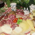 Enogastronomia al top con 632 prodotti biodiversi e 233 bandiere del gusto mipaaf