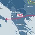 Gasdotto Tap, il progetto che spaventa i pugliesi dopo l'esplosione in Austria