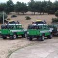 Protezione civile, tra un anno una colonna mobile in Puglia
