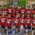 Consorzio Puglia Volley, primi bilanci