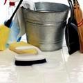 Bando affidamento servizio pulizie