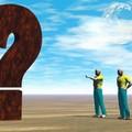 Le domande del MeetUp il Grillaio ai quattro candidati sindaci