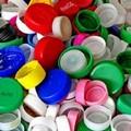 """Progetto  """"No plastica """", borracce in alluminio in tutte le scuole"""