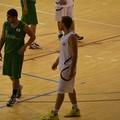 "La Libertas Basket non ""scivola"" a Calimera"