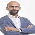 Candidato sindaco Raffaele Difonzo
