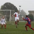 Atletico Tricase – Real Altamura 2-1