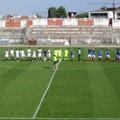 Real Altamura, vittoria all'esordio
