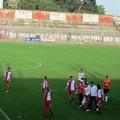 Il Real Altamura ipoteca la finale dei play-off