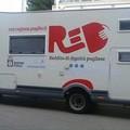 Red: arrivano i primi soldi