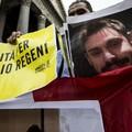 Verità per Giulio Regeni, il Comune aderisce alla campagna