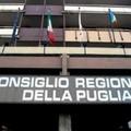 Nomina nuovo Direttore Scientifico ARPA Puglia.