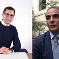 Concluse le elezioni per i nuovi Rettorinelle Università della Puglia