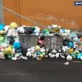 Rifiuti: nasce società impianti Puglia