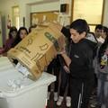 Importi dal MIUR per la tassa rifiuti delle scuole