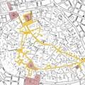 Rigenerazione urbana del centro storico: sarà la volta buona?