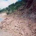Rischio idrogeologico, Emiliano critico con il Governo