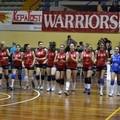 Leonessa Volley, al via la nuova stagione