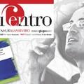 Per la Rassegna Epicentro: Rocco Ronchi e il canone minore