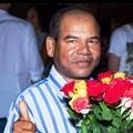 Una rosa per Ronju, raccolta fondi per trasferire la salma in Bangladesh
