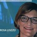 """Prima edizione del premio dedicato a Rosa Loizzo  """"Scienza e umanità """""""