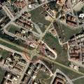 """Progetto di sistemazione delle aree in zona  """"San Pasquale """""""