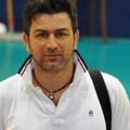 """La Domar Volley Altamura riparte con … """"tanto di Cappiello""""!"""