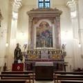 Festa di San Biagio, in tono minore ma sempre sentita