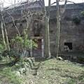 Sito storico di San Michele, consegna dei lavori