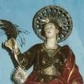 Giornata in onore della patrona Sant'Irene