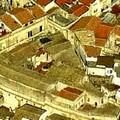 Ostello della gioventù e Museo della Pietra ad Altamura
