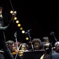 Concerto di Ezio Bosso ad Altamura, ci sarà maxischermo in piazza