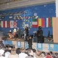 XI Settimana Europea dei Giovani, ospiti in partenza