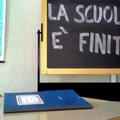 S.O.S. La scuola è finita? Il tragico panorama italiano