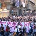 Dalla protesta alla proposta, aumentano le tasse all'Università di Bari