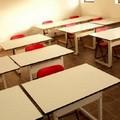 Scuola, 9 istituti altamurani soffrono di insufficienza ausiliaria